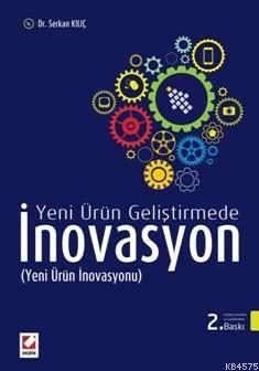 Yeni Ürün Geliştirmede İnovasyon