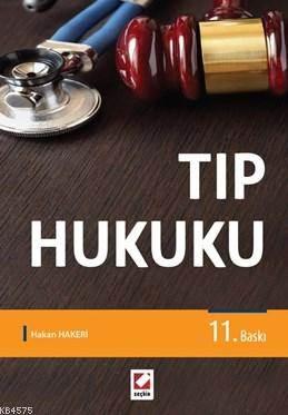 Tıp Hukuku