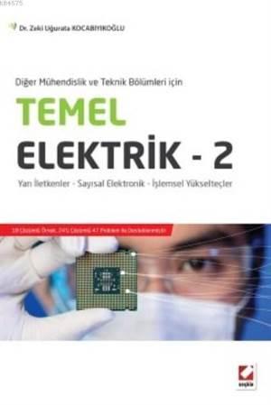 Temel Elektrik 2