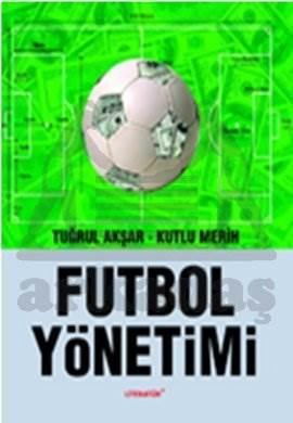 Futbol Yönetimi