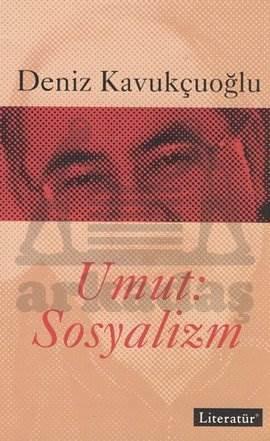Umut: Sosyalizm