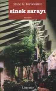Sinek Sarayı
