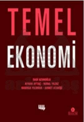 Temel Ekonomi (2. Baskı)