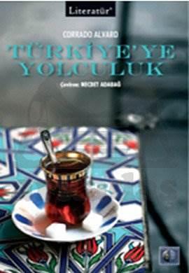 Türkiye'ye Yolculuk