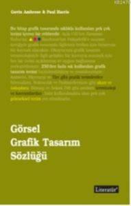 Görsel Grafik Tasarım Sözlüğü