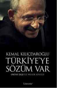Türkiyeye Sözüm Var