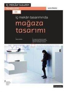 Mağaza Tasarimi