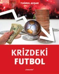 Krizdeki Futbol