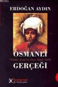 Osmanli Gerçeği