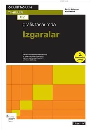 Grafik Tasarımda: Izgaralar