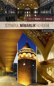 İstanbul Mimarlık Rehberi