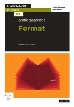 Grafik Tasarımda Format