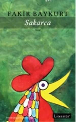 Sakarca