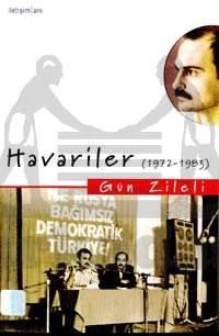 Havariler (1972-1983)