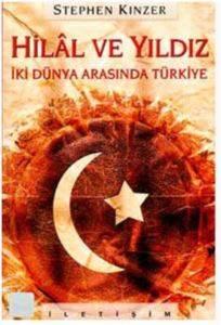 Hilal ve Yıldız: İki Dünya Arasında Türkiye