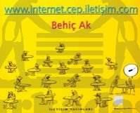 www.internet.cep.iletisim.com