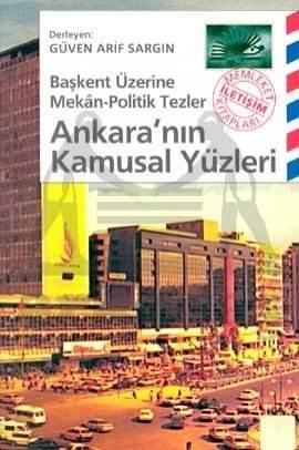 Ankara'nın Kamusal ...