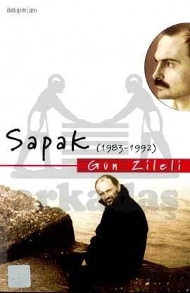 Sapak:1983-1992