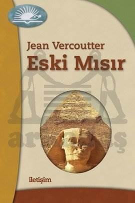 Eski Mısır/Başvuru