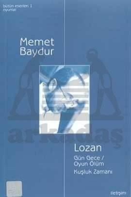 LOZAN: Gün Gece / Oyun Ölüm, Kuşluk Zamanı