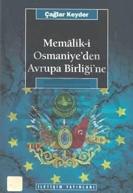 Memaliki Osmaniye' ...