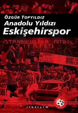 Anadolu Yıldızı Eskişehirspor