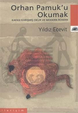 Orhan Pamuk'u Okumak
