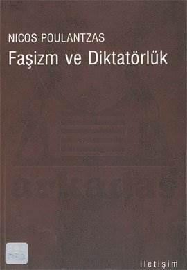 Faşizm ve Diktatörlük