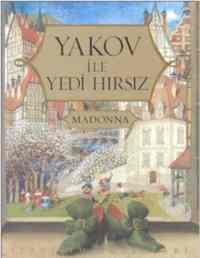 Yakov İle Yedi Hırsız