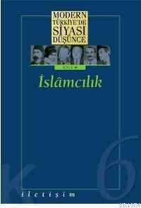 İslamcılık Cilt 6 Ciltli