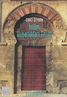 İslam Uygarlıkları ...
