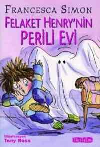 Felaket Henry'nin Perili Evi