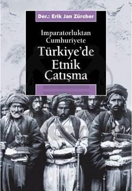 Türkiye'de Etnik Ç ...