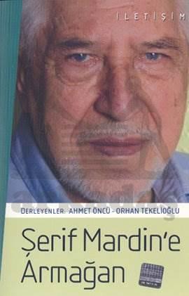 Şerif Mardin'e Armağan