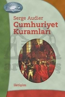Cumhuriyet Kuramları