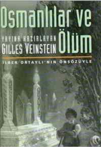 Osmanlılar ve Ölüm