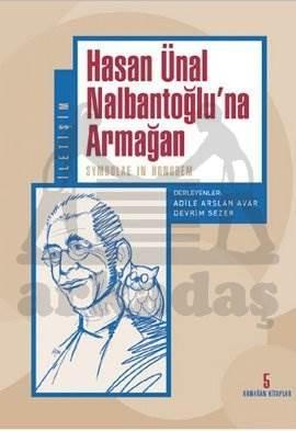 Hasan Ünal Nalbantoğlu'na Armağan: Symbolae In Honorem