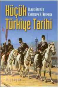 Küçük Türkiye Tarihi