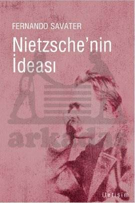 Nietzche'nin İdeası