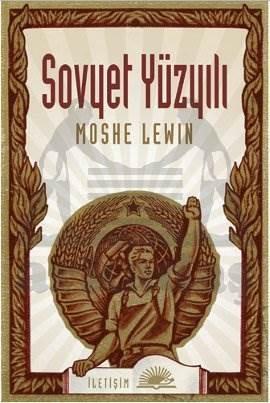 Sovyet Yüzyılı