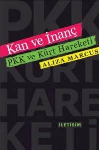 Kan ve İnanç-PKK ve Kürt Hareketi