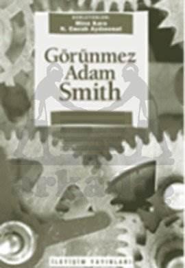 Görünmez Adam Smith