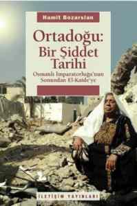 Ortadoğu Bir Şiddet Tarihi