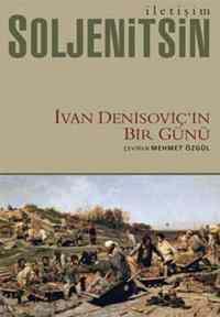 İvan Denisoviç'İn Bir Günü