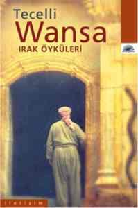 Wansa-Irak Öyküleri