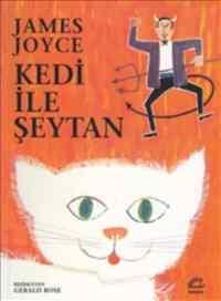 Kedi İle Şeytan