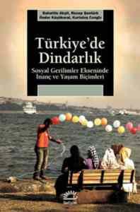 Türkiyede Dindarlık