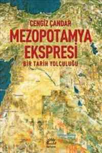 Mezopatamya Ekspresi