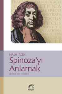 Spinoza'yı Anlamak