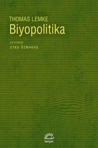 Biyopolitika
